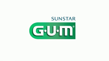 Sunstar GUM TV Spot, 'Hassle: Dr. Patrick' - Thumbnail 1