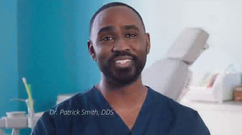Sunstar GUM TV Spot, 'Hassle: Dr. Patrick' - Thumbnail 2