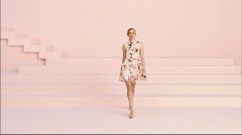 Macy's Wardrobe Sale TV Spot, 'Spring Update' - Thumbnail 2