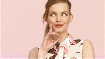 Macy's Wardrobe Sale TV Spot, 'Spring Update' - Thumbnail 7