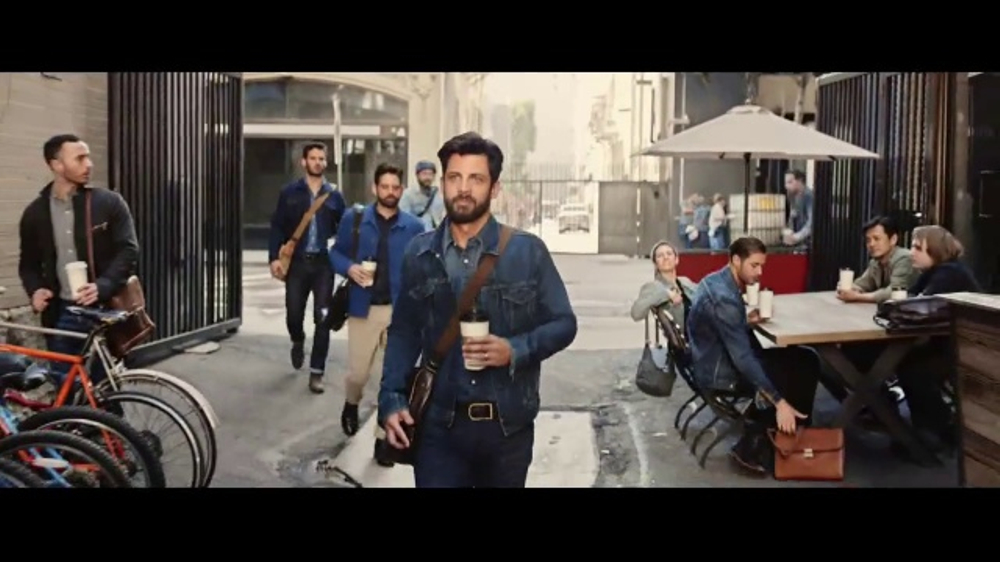 Realtor.com TV Commercial, 'The Not-Yous' Featuring Elizabeth Banks