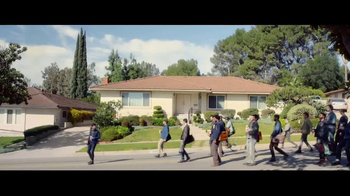 Realtor.com TV Spot, 'The Not-Yous' Featuring Elizabeth Banks - Thumbnail 7