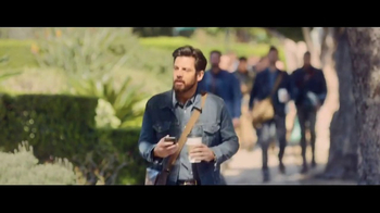 Realtor.com TV Spot, 'The Not-Yous' Featuring Elizabeth Banks - Thumbnail 8