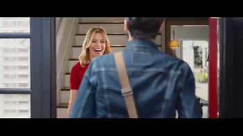 Realtor.com TV Spot, 'The Not-Yous' Featuring Elizabeth Banks - Thumbnail 9
