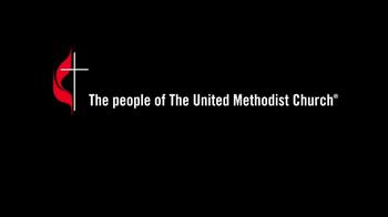 United Methodist Church TV Spot, 'Easter Miracles' - Thumbnail 10