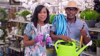 Burlington TV Spot, 'Your Savings Destination for Spring & Summer' - Thumbnail 7