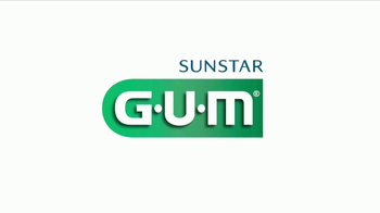 Sunstar GUM TV Spot, 'No Lecture Elisa' - Thumbnail 1
