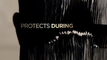 L'Oreal Paris Excellence Creme TV Spot, 'Protects' Featuring Eva Longoria - Thumbnail 4