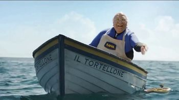 Giovanni Rana TV Spot, 'Surfer' - Thumbnail 2