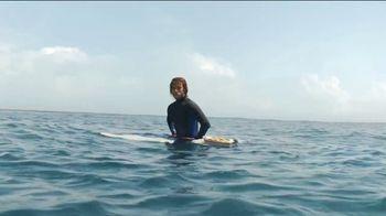 Giovanni Rana TV Spot, 'Surfer' - Thumbnail 3