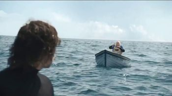 Giovanni Rana TV Spot, 'Surfer' - Thumbnail 4