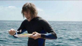 Giovanni Rana TV Spot, 'Surfer' - Thumbnail 5