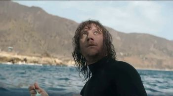 Giovanni Rana TV Spot, 'Surfer' - Thumbnail 6