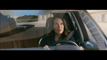 Nissan TV Spot, '2017 Rogue and Altima: Intelligent Safety' [T1] - Thumbnail 7