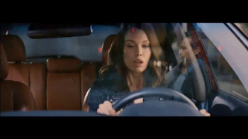 Nissan TV Spot, '2017 Rogue and Altima: Intelligent Safety' [T1] - Thumbnail 8