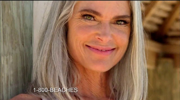 1-800 Beaches TV Spot, 'Generation Everyone' Song by Erin Bowman - Thumbnail 2