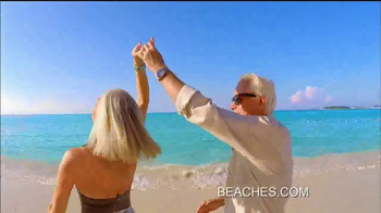 1-800 Beaches TV Spot, 'Generation Everyone' Song by Erin Bowman - Thumbnail 4