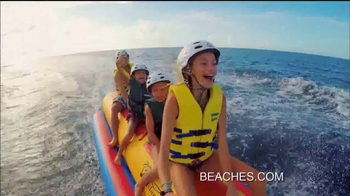 1-800 Beaches TV Spot, 'Generation Everyone' Song by Erin Bowman - Thumbnail 5