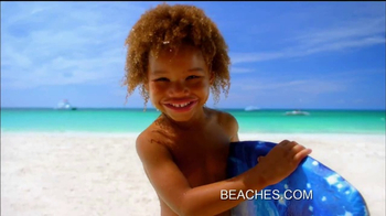 1-800 Beaches TV Spot, 'Generation Everyone' Song by Erin Bowman - 1240 commercial airings