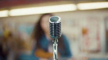 CenturyLink TV Spot, 'Discovering Talent' - Thumbnail 1
