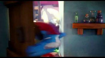 Smurfs: The Lost Village - Alternate Trailer 36