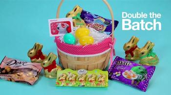 Target TV Spot, 'Food Network: Easter Baskets' - Thumbnail 10