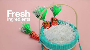 Target TV Spot, 'Food Network: Easter Baskets' - Thumbnail 3
