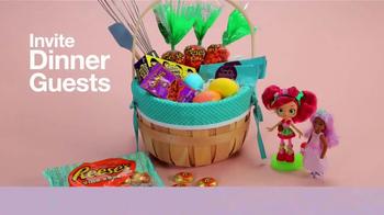 Target TV Spot, 'Food Network: Easter Baskets' - Thumbnail 6