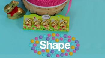 Target TV Spot, 'Food Network: Easter Baskets' - Thumbnail 9