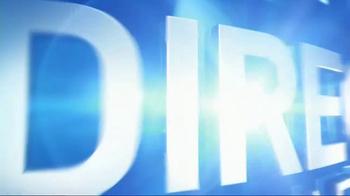 DIRECTV Cinema TV Spot, 'Rogue One: A Star Wars Story' - Thumbnail 2