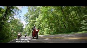Arkansas Tourism TV Spot, 'Memories' Song by Greg Spradlin Outfit - Thumbnail 1