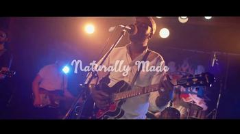 Arkansas Tourism TV Spot, 'Memories' Song by Greg Spradlin Outfit - Thumbnail 10