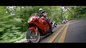 Arkansas Tourism TV Spot, 'Memories' Song by Greg Spradlin Outfit - Thumbnail 2