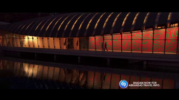 Arkansas Tourism TV Spot, 'Memories' Song by Greg Spradlin Outfit - Thumbnail 5