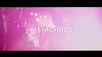 Arkansas Tourism TV Spot, 'Memories' Song by Greg Spradlin Outfit - Thumbnail 9