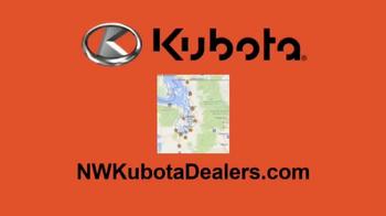 Kubota Orange Opportunity Sales Event TV Spot, 'Kommander Pro Mower' - Thumbnail 4