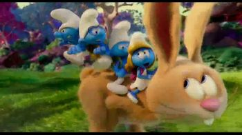 Smurfs: The Lost Village - Alternate Trailer 32