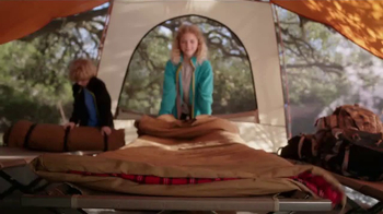 Cabela's TV Spot, 'Every Day Value Products: Mountain Trapper Sleeping Bag' - Thumbnail 1