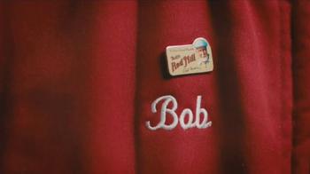 Bob's Red Mill TV Spot, 'Stone Milling' - Thumbnail 2