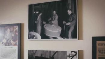 Bob's Red Mill TV Spot, 'Stone Milling' - Thumbnail 3