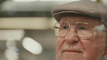 Bob's Red Mill TV Spot, 'Stone Milling' - Thumbnail 4