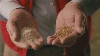 Bob's Red Mill TV Spot, 'Stone Milling' - Thumbnail 6