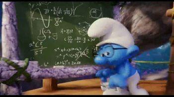 Smurfs: The Lost Village - Alternate Trailer 33