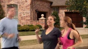Acme Brick TV Spot, 'Autograph' Featuring Troy Aikman - Thumbnail 8