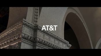 AT&T Business TV Spot, 'The Power of &: Opening Bell' - Thumbnail 1