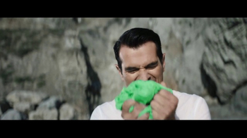 Gain Detergent TV Spot, \'Getting Sentimental With Scent\' Feat. Ty Burrell