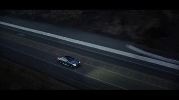2017 Mercedes-Benz S-Class TV Spot, 'Car, Redefined' [T1] - Thumbnail 1