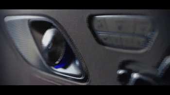 2017 Mercedes-Benz S-Class TV Spot, 'Car, Redefined' [T1] - Thumbnail 5