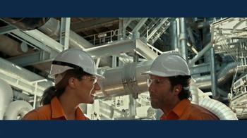 Watson at Work: Energy thumbnail