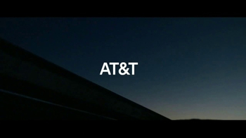AT&T Business TV Spot, 'The Power of &: Stay With Me' - Thumbnail 1